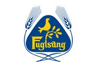 Sophus Fuglsang Export-Maltfabrik A/S